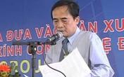 Bắt thêm thuộc cấp của cựu sếp BIDV Trần Bắc Hà