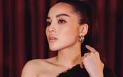 Kỳ Duyên: Quậy, phẫu thuật thẩm mỹ nhưng vẫn sốc khi bị nói 'Là Hoa hậu Việt Nam ồn ào và nhiều scandal nhất'
