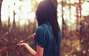 5 điều giết chết tình yêu âm thầm mà chóng vánh hơn cả sự phản bội