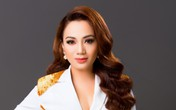 CEO Lê Thị Hồng Nhung: Hàng giả Golean Detox được bán tràn lan...