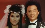 'Một nửa' hiếm khi lộ diện của dàn nghệ sĩ hài đình đám: Bất ngờ với chuyện tình của Chí Tài và bà xã!