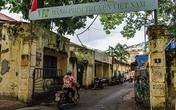 Sau Vivaso, VOV  là lựa chọn tối ưu cho Hãng phim truyện Việt Nam?
