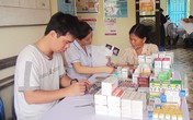 Huyện đảo Vân Đồn, Quảng Ninh: Đưa nội dung dân số vào tuyên truyền lưu động ở cơ sở