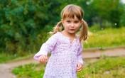 30 điều nhỏ bé nhưng có ý nghĩa rất lớn với trẻ em