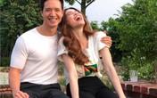 """Những đám cưới được trông đợi nhất năm 2019, bất ngờ là """"vợ chồng cũ"""" Hồ Ngọc Hà - Cường Đô la đều có mặt"""