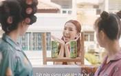 """Mới ra mắt 5 ngày, """"Chuyện cũ bỏ qua"""" của Bích Phương đã vượt xa kỉ lục của """"Bao giờ lấy chồng"""", cán mốc 13 triệu view"""