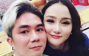 Vợ Khánh Đơn bênh vực chồng giữa scandal với tình cũ Lương Bích Hữu