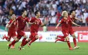 800 triệu đồng cho 30 giây quảng cáo trận tứ kết Asian Cup có Việt Nam