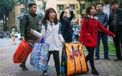 Vì sao nhiều trường đại học cho sinh viên nghỉ Tết Tân Sửu 2021 cả tháng?