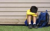 Bảy câu cha mẹ cần hỏi nếu nghĩ con bị bắt nạt ở trường