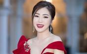 Ca sĩ Hương Tràm: Không nhận show về đón Tết cùng gia đình