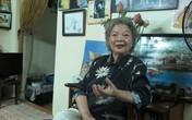 Nghệ sĩ Lê Mai: Ở một mình nhưng các con luôn mang lại sự ấm áp cho mẹ