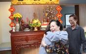 Sao Việt hội tụ trong MV Tết thu hút triệu lượt xem trên Youtube