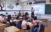Giáo viên Đà Nẵng nhận 'thưởng tết' 10-13 triệu đồng