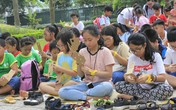 Từ kỳ tích của Đội tuyển bóng đá Việt Nam: Giáo dục là quan tâm sở thích và đam mê