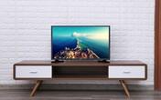 Những mẫu smart TV được ưa chuộng dịp cận Tết