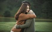 """Thanh Hằng - siêu mẫu tuổi Hợi: Xinh đẹp, tài năng, giàu có nhưng vẫn chưa """"thoát ế""""?"""