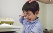 Cậu bé 8 tuổi bị hoại tử gan do ăn món được cho là bổ dưỡng hằng ngày