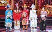 'Mẹ chồng' Lan Hương choáng khi lần đầu đóng Táo quân 2019