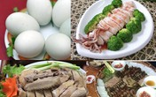 """Những món ăn """"đại kỵ"""" trong ngày Tết, nên áp dụng để cả năm may mắn"""
