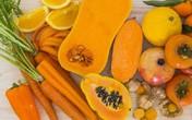 Bệnh xương khớp nên ăn gì, kiêng ăn gì để nhanh khỏi?