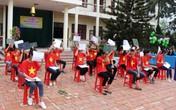Quảng Ninh: Vì sao thị xã Quảng Yên đẩy mạnh giáo dục sức khỏe sinh sản trong nhà trường?