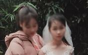 """Sự thật bất ngờ vụ việc """"cô dâu 14 tuổi"""" ở Sơn La"""
