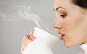 Mẹo nhỏ uống nước để tốt cho sức khỏe và làm đẹp da trong mùa lạnh