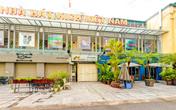 Bộ VH-TT&DL nói gì về nhân sự Nhà hát Kịch Việt Nam?