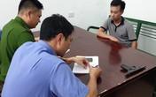 Lý lịch bất hảo của đối tượng nổ súng cướp tiệm vàng ở Quảng Ninh
