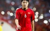 Cơn 'ác mộng' của một loạt trụ cột tuyển Việt Nam trước trận gặp Malaysia chiều nay nguy hiểm đến mức nào?