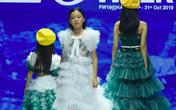 Cơ hội nào cho những người mẫu dị biệt lên sàn catwalk?
