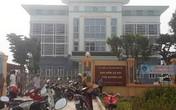 Truy tìm chiếc xe máy trong vụ nhân viên bảo vệ BHXH huyện tử vong