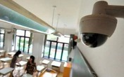 """Phụ huynh có được phép đặt """"camera giấu kín"""" trong lớp học?"""