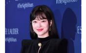 Quản lý chia sẻ với báo Hàn: 'Sulli đã treo cổ tự vẫn'