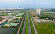 MIKGroup sẽ phát triển dự án Imperia Smart City