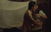 'Tiếng sét trong mưa' nhiều cảnh ân ái, loạn luân: Duyệt phim quá dễ dãi?
