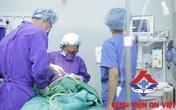 """Gửi trọn """"báu vật"""" đời người tại bệnh viện đa khoa An Việt"""