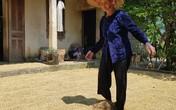Cụ bà 83 tuổi ở Thanh Hóa sẽ được đưa ra khỏi danh sách hộ nghèo theo nguyện vọng