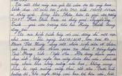 Người mẹ Hà Nội gửi tâm thư cảm ơn thầy giáo cứu sống con trai bị đuối nước