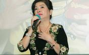Sau scandal Kiều Minh Tuấn - An Nguy, NSX Dung Bình Dương không ngần ngại trở lại với dự án mới