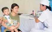 Nâng cao chất lượng hoạt động của tuyến y tế cơ sở ở Hà Nội