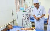 Bắc Ninh: Nâng cao năng lực hoạt động của mạng lưới y tế cơ sở