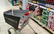 """Đây là 10 mánh khóe bán hàng các siêu thị luôn dùng để """"móc túi"""" mà bạn không hề hay biết, tiết lộ số 4 khiến nhiều người ngạc nhiên"""