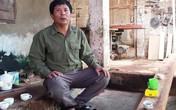 Những người cha nghèo ở Nghệ An như ngồi trên đống lửa khi mất liên lạc với con mình tại nước Anh