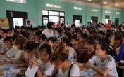 Nam Định: Góp phần giải quyết khó khăn của người lao động