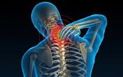 Bị đau lưng chớ nên coi thường: 5 căn bệnh này sẽ tàn phá bạn nếu không thăm khám kịp thời