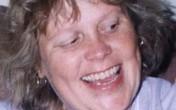 Chồng bị kết tội giết người sau 20 năm vợ biến mất