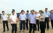 Vụ giang hồ chiếm đất ở phường Hải Phòng: Cần xử lý nghiêm, không để ngang nhiên như thế!