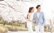 Nhạc sĩ Dương Khắc Linh trải lòng về cuộc sống với vợ kém 13 tuổi